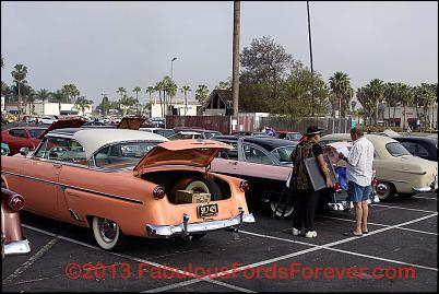 Click image for larger version.  Name:IMG_9755_FFF2013.jpg Views:301 Size:155.2 KB ID:1425