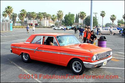 Click image for larger version.  Name:IMG_9768_FFF2013.jpg Views:252 Size:207.7 KB ID:1432