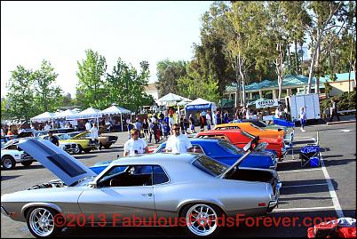 Click image for larger version.  Name:IMG_9834_FFF2013.jpg Views:267 Size:221.5 KB ID:1444