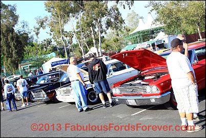 Click image for larger version.  Name:IMG_9842_FFF2013.jpg Views:246 Size:282.4 KB ID:1447