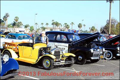 Click image for larger version.  Name:IMG_9851_FFF2013.jpg Views:253 Size:196.2 KB ID:1451