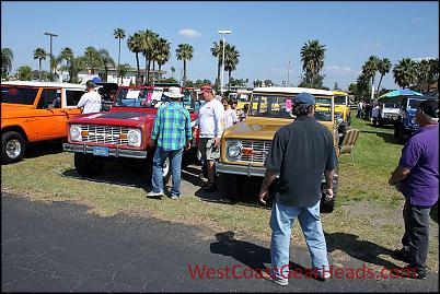 Click image for larger version.  Name:IMG_6811_wm.jpg Views:153 Size:195.9 KB ID:922