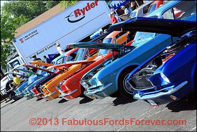 Click image for larger version.  Name:IMG_0089_FFF2013.jpg Views:203 Size:251.4 KB ID:1357