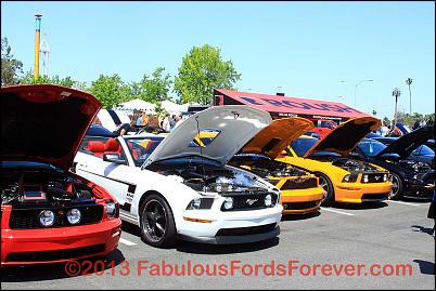 Click image for larger version.  Name:IMG_0439_FFF2013.jpg Views:193 Size:167.0 KB ID:1368