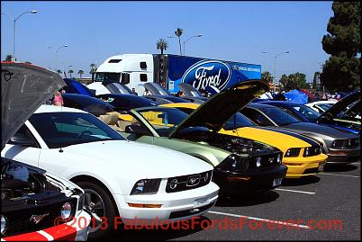 Click image for larger version.  Name:IMG_0443_FFF2013.jpg Views:204 Size:146.7 KB ID:1371