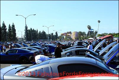 Click image for larger version.  Name:IMG_9898_FFF2013.jpg Views:199 Size:152.1 KB ID:1381