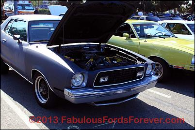 Click image for larger version.  Name:IMG_9909_FFF2013.jpg Views:202 Size:156.3 KB ID:1387