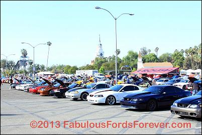 Click image for larger version.  Name:IMG_9914_FFF2013.jpg Views:202 Size:167.8 KB ID:1389