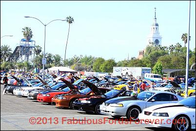Click image for larger version.  Name:IMG_9915_FFF2013.jpg Views:214 Size:197.4 KB ID:1390