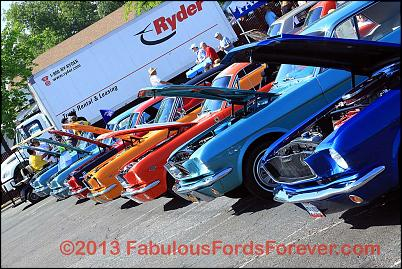 Click image for larger version.  Name:IMG_0090_FFF2013.jpg Views:217 Size:252.6 KB ID:1358