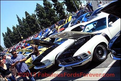 Click image for larger version.  Name:IMG_0429_FFF2013.jpg Views:226 Size:217.5 KB ID:1363