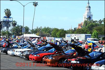Click image for larger version.  Name:IMG_9920_FFF2013.jpg Views:229 Size:201.1 KB ID:1393