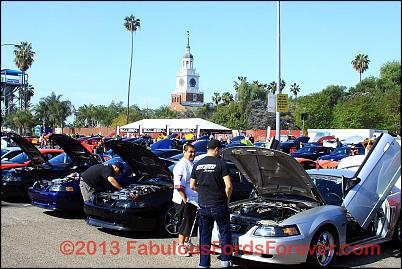 Click image for larger version.  Name:IMG_9923_FFF2013.jpg Views:230 Size:183.5 KB ID:1395