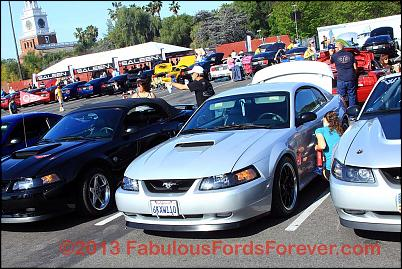 Click image for larger version.  Name:IMG_9931_FFF2013.jpg Views:234 Size:217.3 KB ID:1398