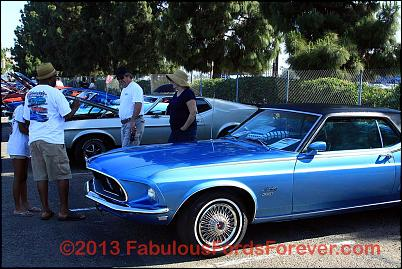 Click image for larger version.  Name:IMG_9935_FFF2013.jpg Views:234 Size:205.0 KB ID:1399