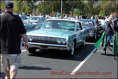 Click image for larger version.  Name:IMG_6909_wm.jpg Views:244 Size:180.0 KB ID:1013