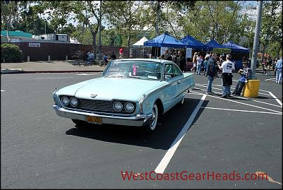 Click image for larger version.  Name:IMG_6978_wm.jpg Views:211 Size:206.4 KB ID:1057