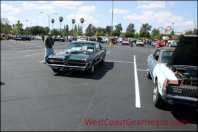 Click image for larger version.  Name:IMG_6888_wm.jpg Views:223 Size:141.6 KB ID:1065