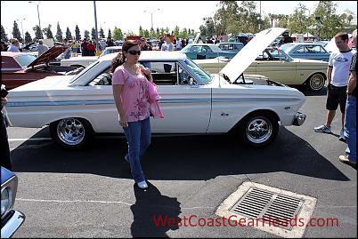 Click image for larger version.  Name:IMG_6730_wm.jpg Views:219 Size:202.4 KB ID:1080