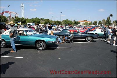 Click image for larger version.  Name:IMG_6779_wm.jpg Views:193 Size:150.4 KB ID:1129