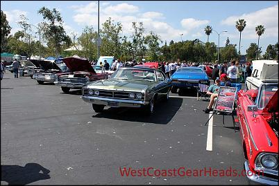 Click image for larger version.  Name:IMG_6971_wm.jpg Views:215 Size:166.4 KB ID:1174