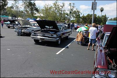 Click image for larger version.  Name:IMG_6974_wm.jpg Views:219 Size:194.2 KB ID:1177