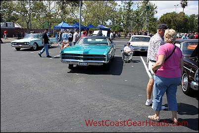 Click image for larger version.  Name:IMG_6977_wm.jpg Views:196 Size:222.3 KB ID:1180