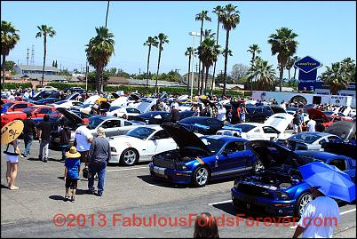 Click image for larger version.  Name:IMG_0625_FFF2013 - Copy.jpg Views:301 Size:224.7 KB ID:1300