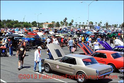 Click image for larger version.  Name:IMG_0691_FFF2013 - Copy.jpg Views:297 Size:206.0 KB ID:1342