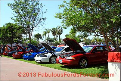 Click image for larger version.  Name:IMG_0334_FFF2013.jpg Views:302 Size:273.5 KB ID:1402