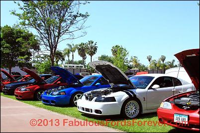Click image for larger version.  Name:IMG_0335_FFF2013.jpg Views:331 Size:211.3 KB ID:1403