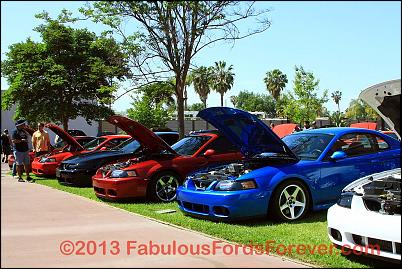 Click image for larger version.  Name:IMG_0336_FFF2013.jpg Views:292 Size:226.4 KB ID:1404