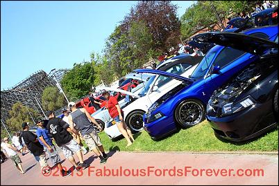 Click image for larger version.  Name:IMG_0338_FFF2013.jpg Views:298 Size:227.0 KB ID:1406