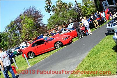 Click image for larger version.  Name:IMG_0341_FFF2013.jpg Views:306 Size:261.7 KB ID:1408