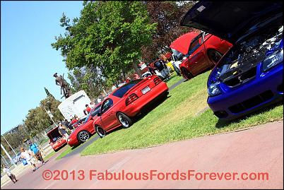 Click image for larger version.  Name:IMG_0364_FFF2013.jpg Views:300 Size:216.7 KB ID:1414