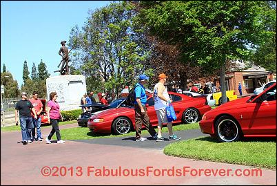 Click image for larger version.  Name:IMG_0367_FFF2013.jpg Views:308 Size:252.3 KB ID:1415