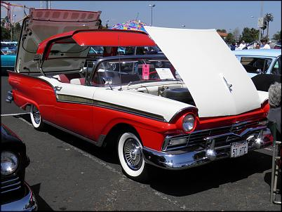 Click image for larger version.  Name:Knotts Fabulous Fords Forever 4-10-2011 037.jpg Views:378 Size:312.5 KB ID:1557