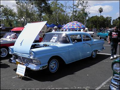 Click image for larger version.  Name:Knotts Fabulous Fords Forever 4-10-2011 039.jpg Views:373 Size:371.2 KB ID:1559