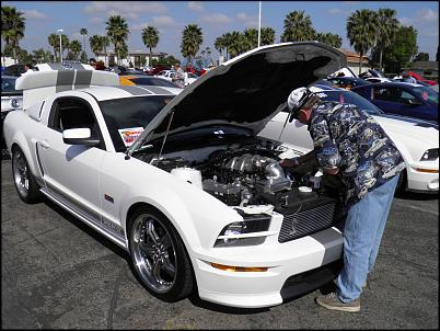 Click image for larger version.  Name:Knotts Fabulous Fords Forever 4-10-2011 008.jpg Views:309 Size:371.0 KB ID:1574