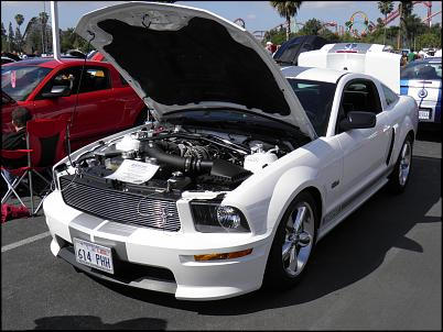 Click image for larger version.  Name:Knotts Fabulous Fords Forever 4-10-2011 014.jpg Views:288 Size:324.9 KB ID:1580