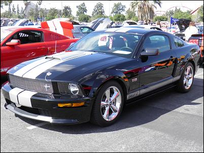 Click image for larger version.  Name:Knotts Fabulous Fords Forever 4-10-2011 015.jpg Views:298 Size:452.9 KB ID:1581