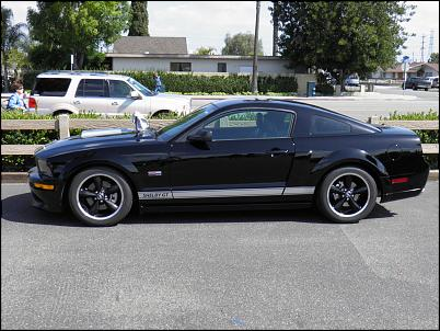 Click image for larger version.  Name:Knotts Fabulous Fords Forever 4-10-2011 028.jpg Views:290 Size:462.4 KB ID:1587