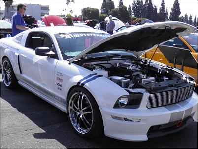 Click image for larger version.  Name:Knotts Fabulous Fords Forever 4-10-2011 029.jpg Views:295 Size:289.0 KB ID:1589