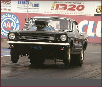 Click image for larger version.  Name:A-FX MUSTANG 3.JPG Views:405 Size:106.1 KB ID:1651