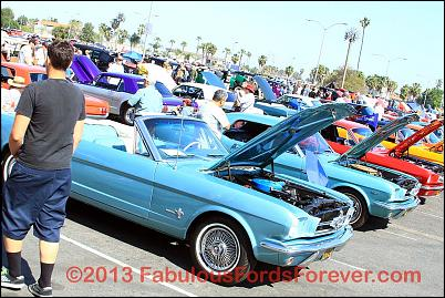 Click image for larger version.  Name:IMG_0073_FFF2013.jpg Views:187 Size:214.6 KB ID:1348