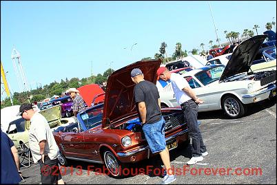Click image for larger version.  Name:IMG_0082_FFF2013.jpg Views:190 Size:185.4 KB ID:1353