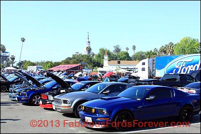 Click image for larger version.  Name:IMG_9905_FFF2013.jpg Views:182 Size:164.6 KB ID:1383