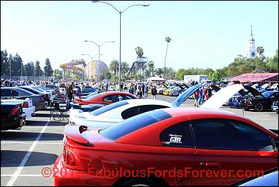 Click image for larger version.  Name:IMG_9906_FFF2013.jpg Views:180 Size:158.0 KB ID:1384
