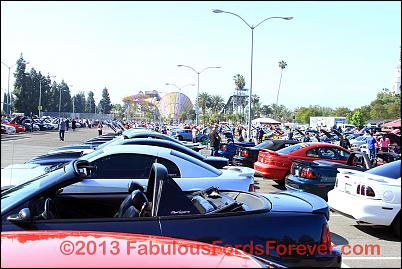 Click image for larger version.  Name:IMG_9907_FFF2013.jpg Views:196 Size:161.4 KB ID:1385
