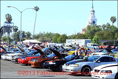 Click image for larger version.  Name:IMG_9917_FFF2013.jpg Views:187 Size:201.4 KB ID:1391